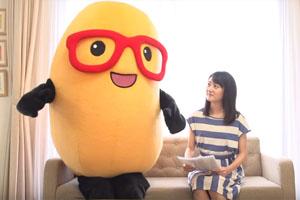 wwwj-ryugaku-noriko3b