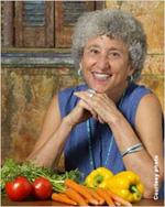 マリオン・ネッスルは、『フード・ポリティクス-肥満社会と食品産業』の著者である。