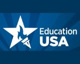 EducationUSAアドバイジングセンター