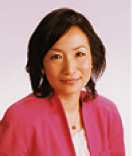 鶴田知佳子さん