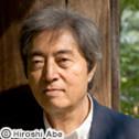 細川 護煕