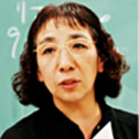 村田喜代子