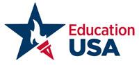 wwwj-edusa-logo