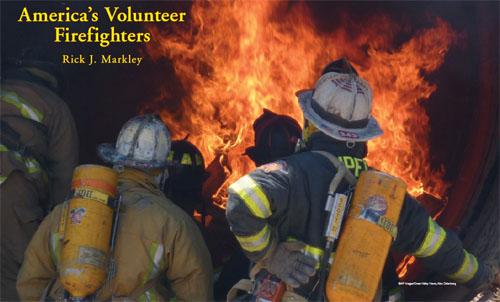 wwwj-ejournals-volunteerism2a
