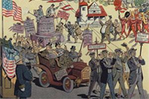 労働祭  9月第1月曜日