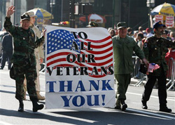 wwwj-theme-celebrate-veterans1