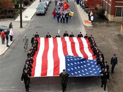 (© AP Images)