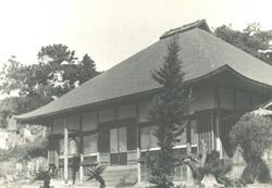 wwwj-usj-embassy1