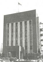 wwwj-usj-embassy10