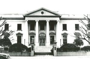 wwwj-usj-embassy5