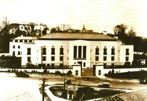 wwwj-usj-embassy8