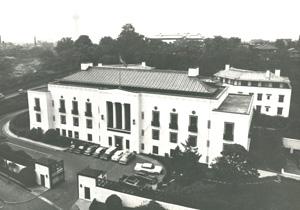 wwwj-usj-embassy9