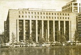wwwj-usj-embassy9a