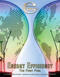 wwwj-ejournal-energy-cover