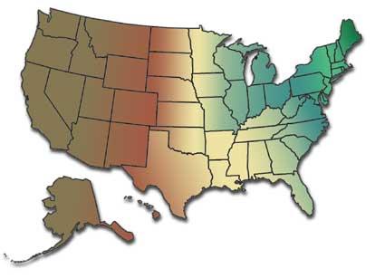 wwwj-ejournal-snapshotusa-map