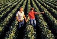 wwwj-ejournals-agriculture6k