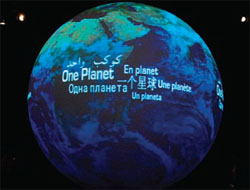 wwwj-ejournals-climate1a