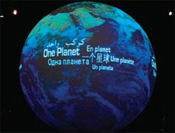 wwwj-ejournals-climate1a