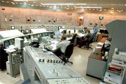 wwwj-ejournals-nuclear10b