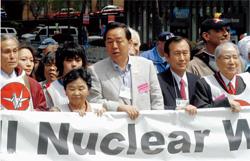wwwj-ejournals-nuclear6b