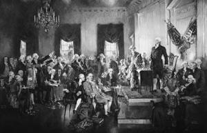 wwwj-majordocs-constitution
