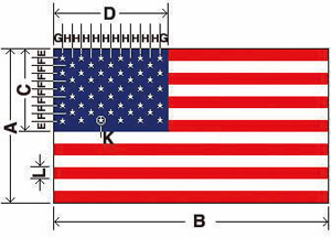 wwwj-quickref-flag1