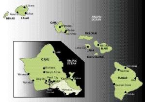 wwwj-outline-geography16