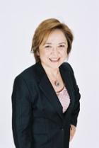 Dr. Caroline F. Benton