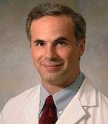 Dr. Kenn Cohen