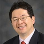 Dr. Naoto Ueno