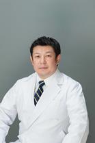 Dr. Takahiro Kogawa