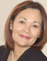 Ms. Gilmer-Tullis