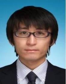 Igata