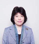 Dr. Nobuko Nagase