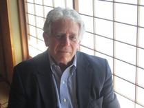 Mr. Peter M. Grilli