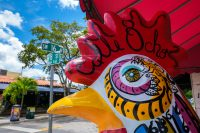 Virtual America: 米国に根づくラテン文化